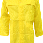capadechuva-amarela