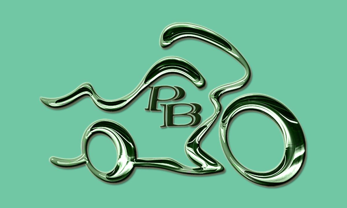 banner2-logo