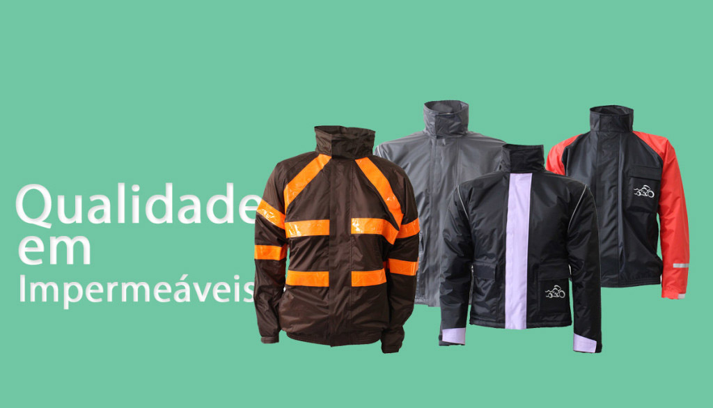 capas-impermeaveis3-1024x586